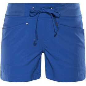 Royal Robbins Jammer Shorts Women Abyss